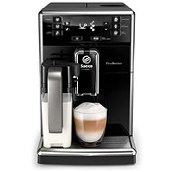 Saeco PicoBaristo SM5470/10 - Automatic coffee machine