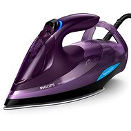 Philips GC4934/30 Azur Advanced - Iron