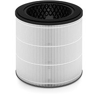 Philips FY0293/30 NanoProtect - Air Purifier Filter