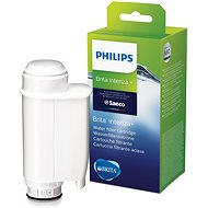 Philips Saeco CA6702/10 - Filter Cartridge