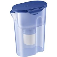 Philips AWP2915 Blue - Water filter