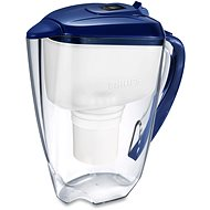 Philips AWP2922, Blue - Water filter