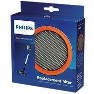 Philips FC8009/01 - Vacuum Filter