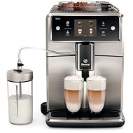 Saeco Xelsis SM7685/00 - Automatic coffee machine