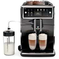 Saeco Xelsis SM7580/00 - Automatic coffee machine