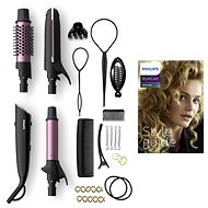 Philips StyleCare BHH822/00 - Hair Curler