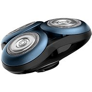 Philips Series 7000 SH70/70 - Men's Shaver Replacement Heads