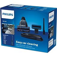 Philips FC6075 / 01 - Vacuum Cleaner Accessories