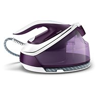 Philips GC7933/30 PerfectCare Compact Plus - Steamer