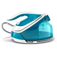 Philips GC7920 / 20 PerfectCare Compact Plus - Steamer