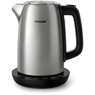 Philips HD9359/90 Avance Collection - Rapid Boil Kettle