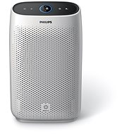 Philips Series 1000i AC1214/10 - Air Purifier