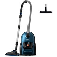 Philips Performer Silent FC8783/09 - Bagged Vacuum Cleaner