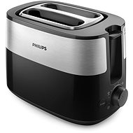 Philips HD2516/90 Daily Collection - Toaster