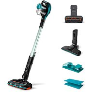 Philips SpeedPro Aqua 3-in-1 FC6729/01 - Cordless Vacuum Cleaner