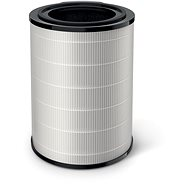 Philips FY3430/30 NanoProtect S3 - Air Purifier Filter