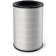 Philips  FY4440/30 NanoProtect S3 - Air Purifier Filter