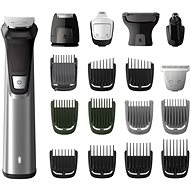 Philips Series 7000 MG7770/15 - Hair trimmer