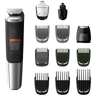 Philips Series 5000 MG5740/15 - Trimmer
