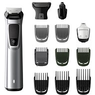 Philips Series 7000 MG7715/15 - Trimmer