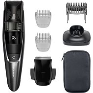 Philips Series 7000 BT7520/15 - Trimmer