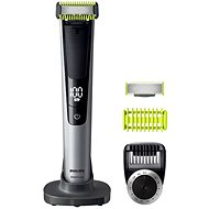Philips OneBlade Pro QP6620/64 for the Face and Body - Trimmer
