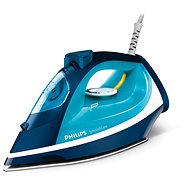 Philips SmoothCare GC3582/20 - Iron