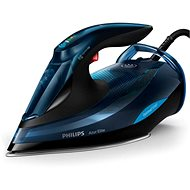 Philips Azur Elite GC5034/20 - Iron