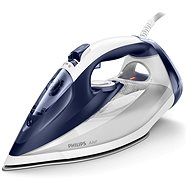 Philips GC4541/20 - Iron