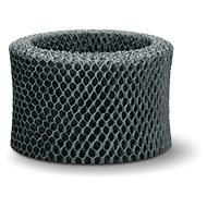 Philips FY2401/30 - Air Humidifier Filter