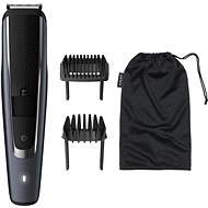 Philips Series 5000 BT5502/15 - Trimmer