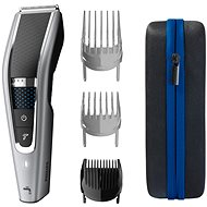 Philips HC5650/15 Series 5000 - Hair Trimmer