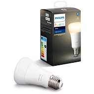 Philips Hue White 9W E27 - LED Bulb