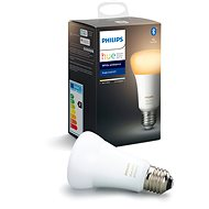 Philips Hue White Ambiance 8.5W E28 - LED Bulb