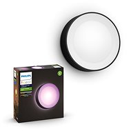 Philips Hue White and Color Ambiance Daylo - Lamp