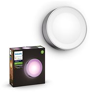 Philips Hue White and Color Ambiance Daylo 17465/47/P7 - Wall Lamp