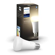 Philips Hue White Ambiance 15,5W E27 - LED Bulb