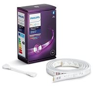 Philips Hue LightStrip Plus v4 Extension - LED Light Strip