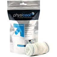 Physicool Compression Bandage B - Bandage