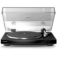 Pioneer PL-30-K Black - Turntable