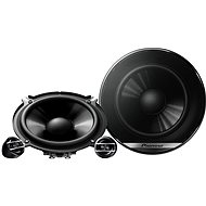 Pioneer TS-G130C - Car Speakers
