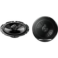 Pioneer TS-G1730F - Car Speakers