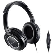 Pioneer SE-M631 TV - Headphones