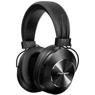 Pioneer SE-MS7BT-K Black - Headphones