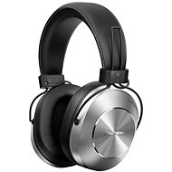 Pioneer SE-MS7BT-S silver - Headphones