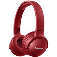 Pioneer SE-S6BN-Red