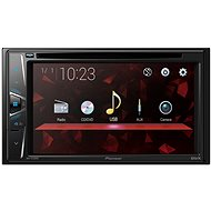 Pioneer AVH-G220BT - Car Stereo Receiver