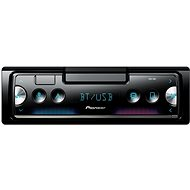 Pioneer SPH-10BT DELUXE - Car Stereo Receiver