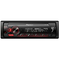 Pioneer MVH-S320BT - Car Stereo Receiver