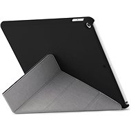 "Pipetto Origami for Apple iPad 10.2"" (2019) - Black - Tablet Case"